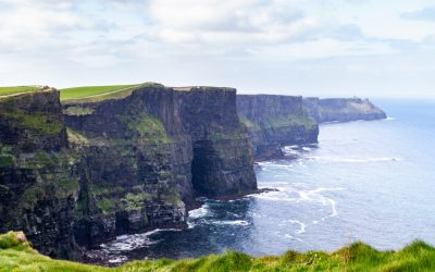 Ireland [1006]
