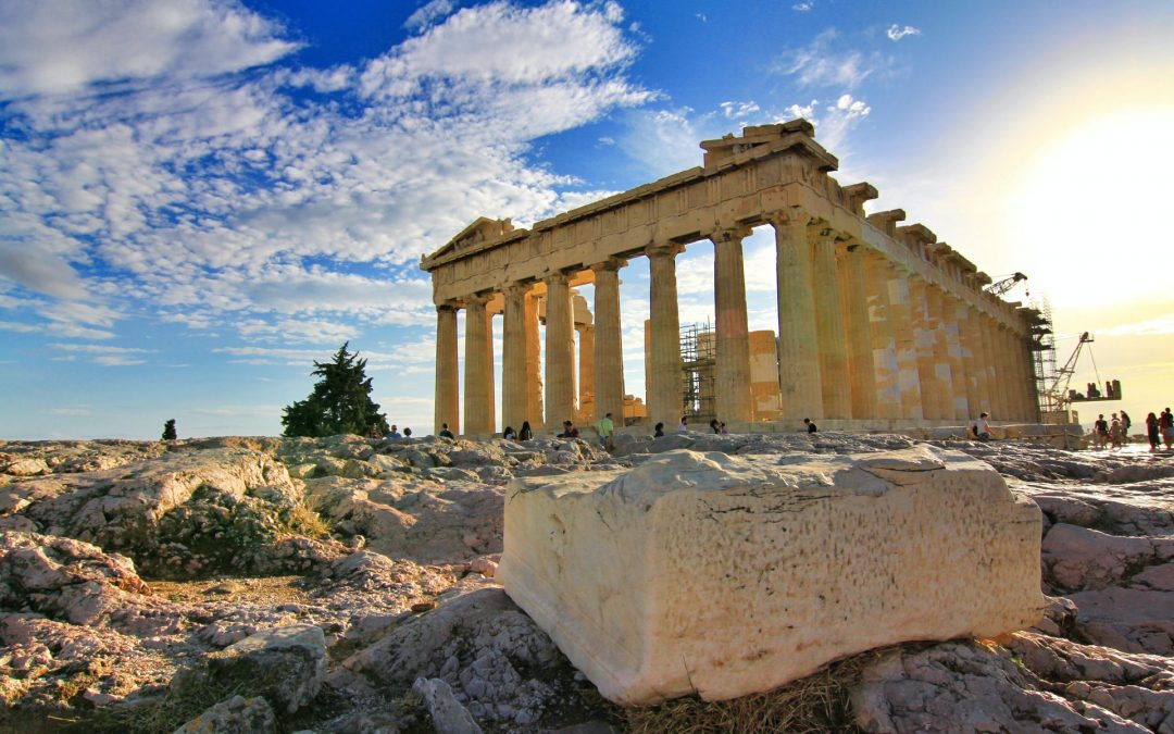 Greece [1010]