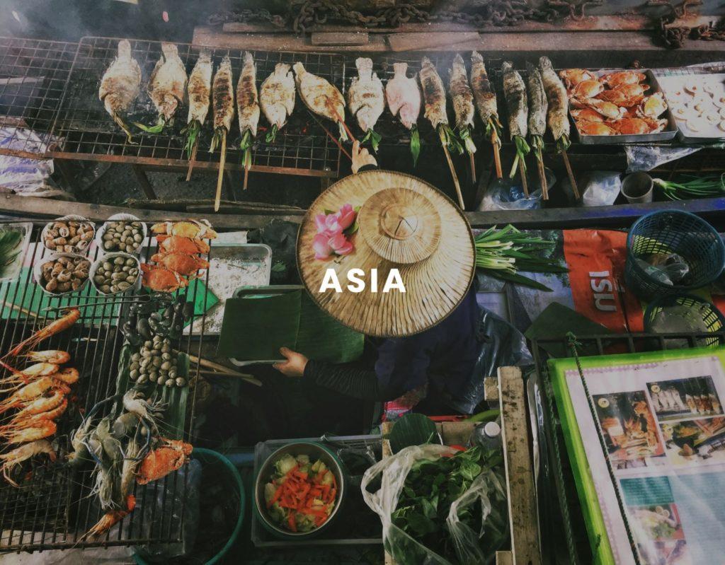 Vietnam 2111-01