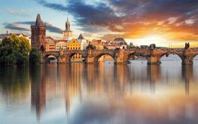 Czech Republic [1023]