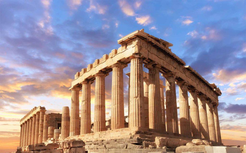 Greece [1031]