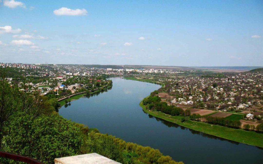Moldova [1042]