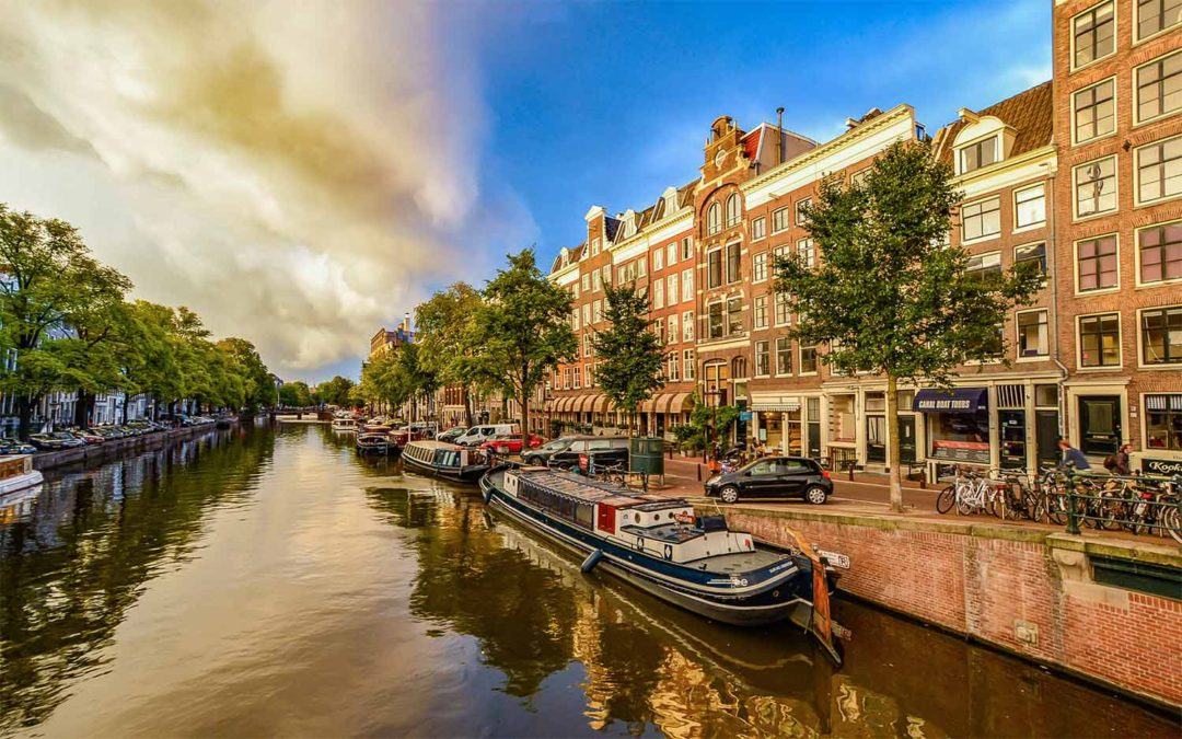 Netherlands [1024]