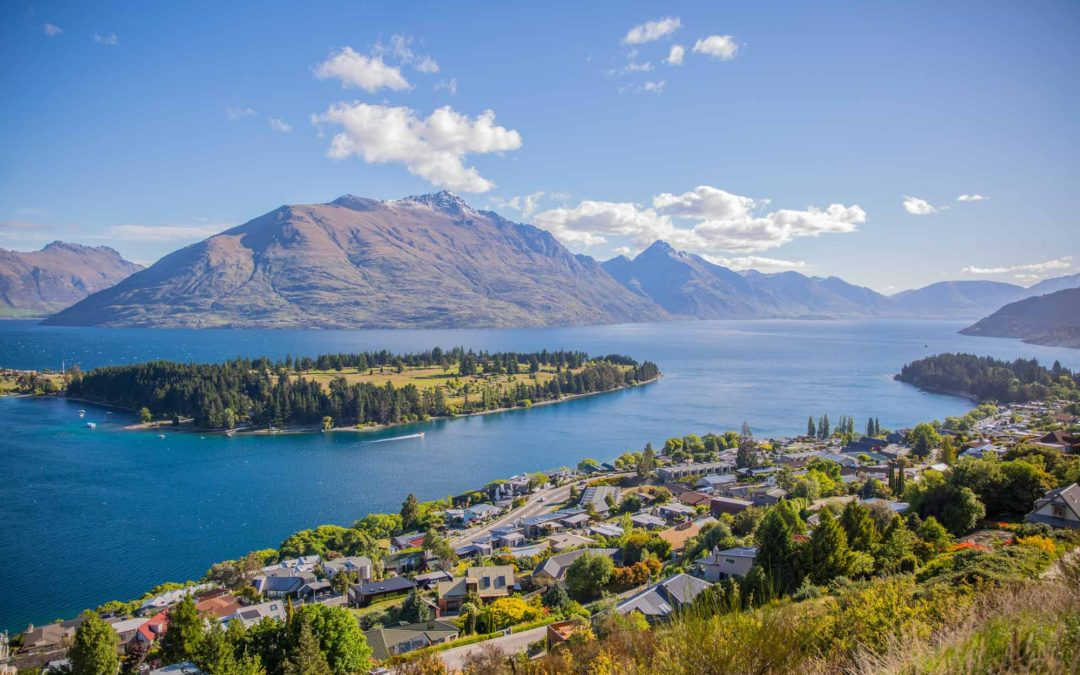 New Zealand [1032]