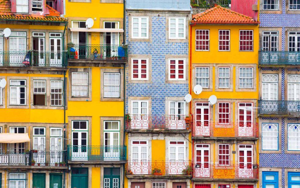 Portugal [1033]