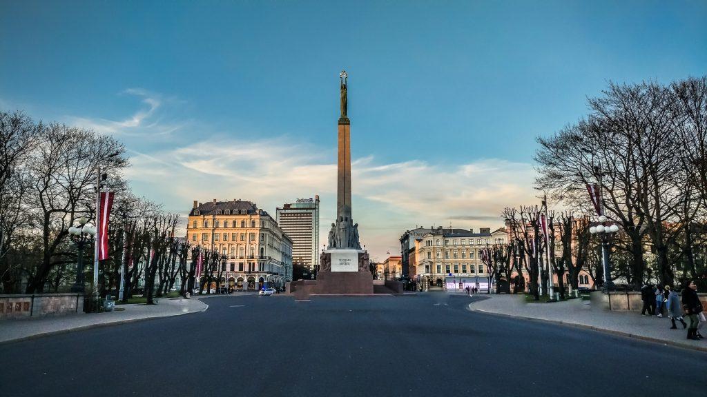 Latvia [1044]