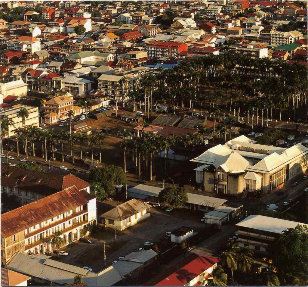French Guiana [1037]