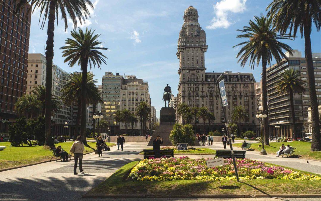 Uruguay [1038]