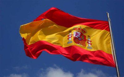 Spain [1047]