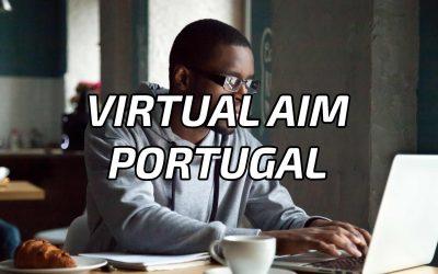 Portugal [819]